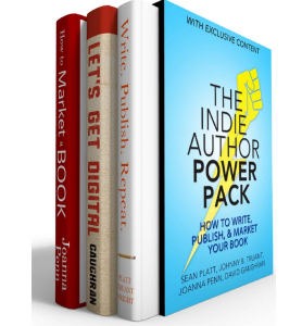 http://www.amazon.com/The-Indie-Author-Power-Pack-ebook/dp/B00OS96EYU/ref=pd_sim_kstore_1?ie=UTF8&refRID=04YAAC3XR898YW98G8X8 from HaileyReede.com